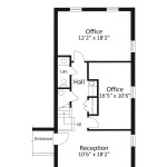 501 Faulconer Drive Floorplans_Page_1