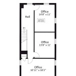 501 Faulconer Drive Floorplans_Page_2