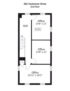 501 Faulconer Drive Floorplans_Page_2